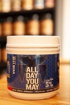 5% ADYM BCAA's (Starry Burst)