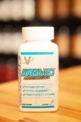 Arima-XD