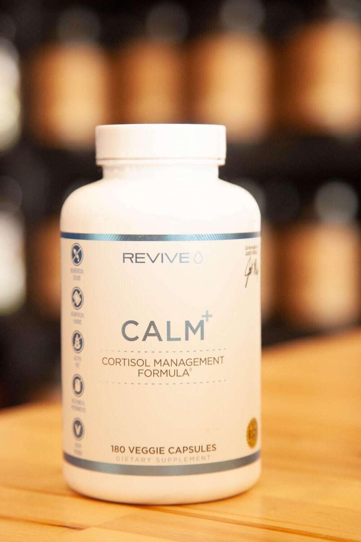 Revive Calm+