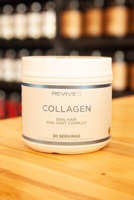 Revive Collagen Powder