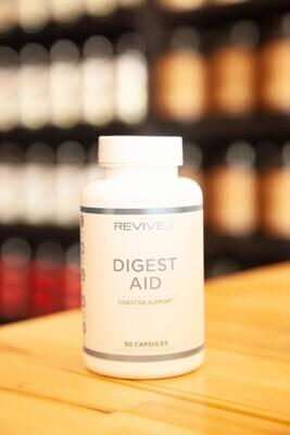 Revive Digest Aid