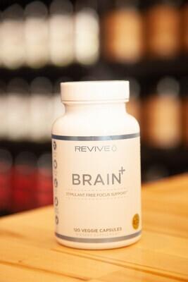 Revive Brain+