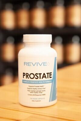 Revive Prostate