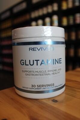 Revive MD Glutamine