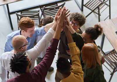 Diversity: Inclusion in the Modern Workplace