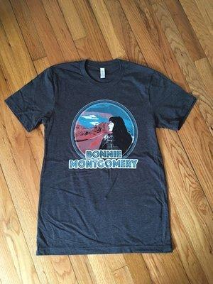 """""""Forever"""" T-Shirt"""
