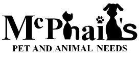 Mcphails Pet & Animal Needs