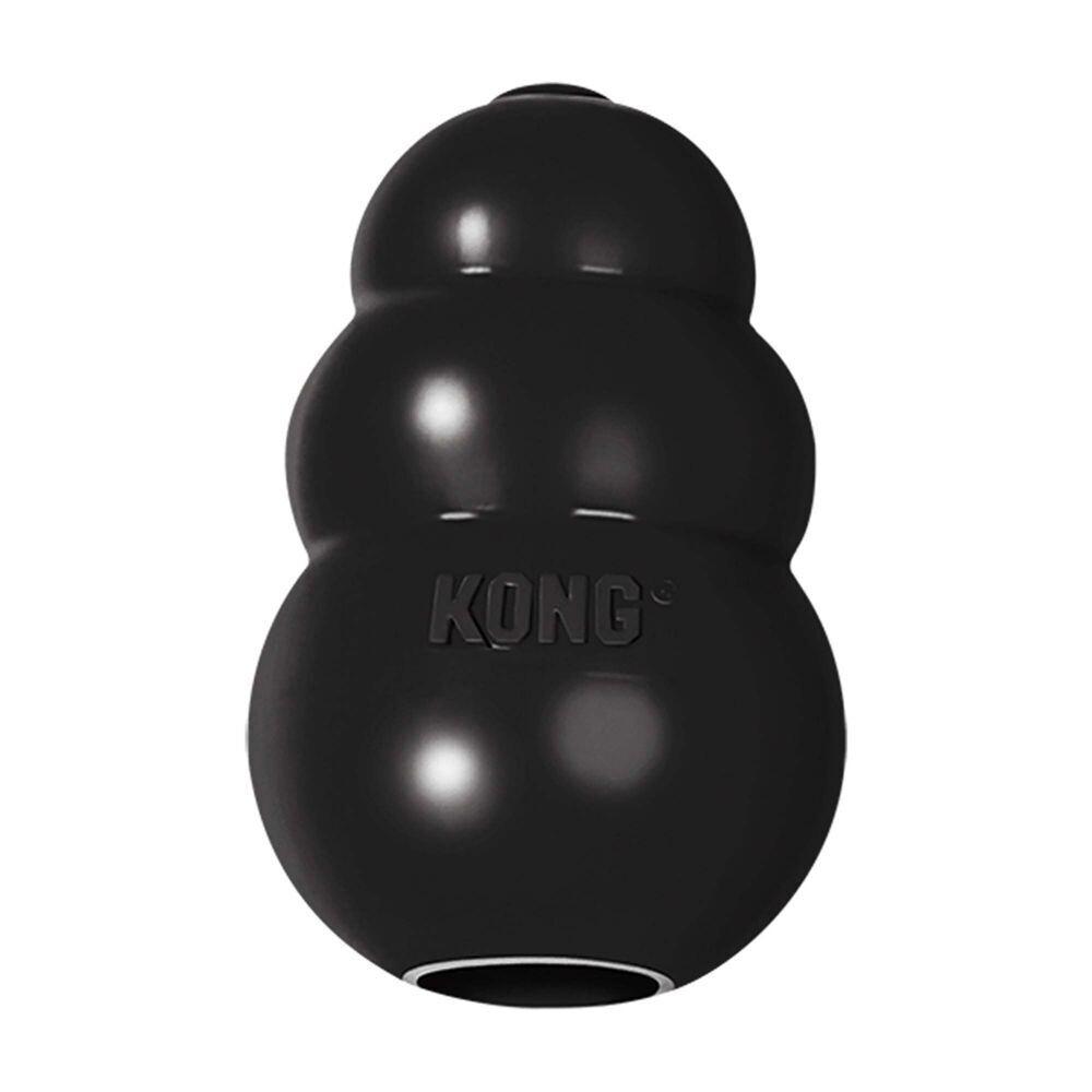 KONG EXTREME XX- LARGE BLACK