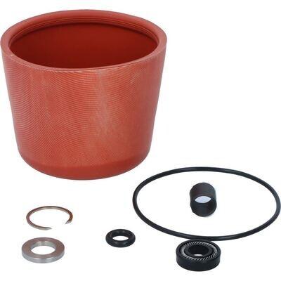 A7- Spares parts kit