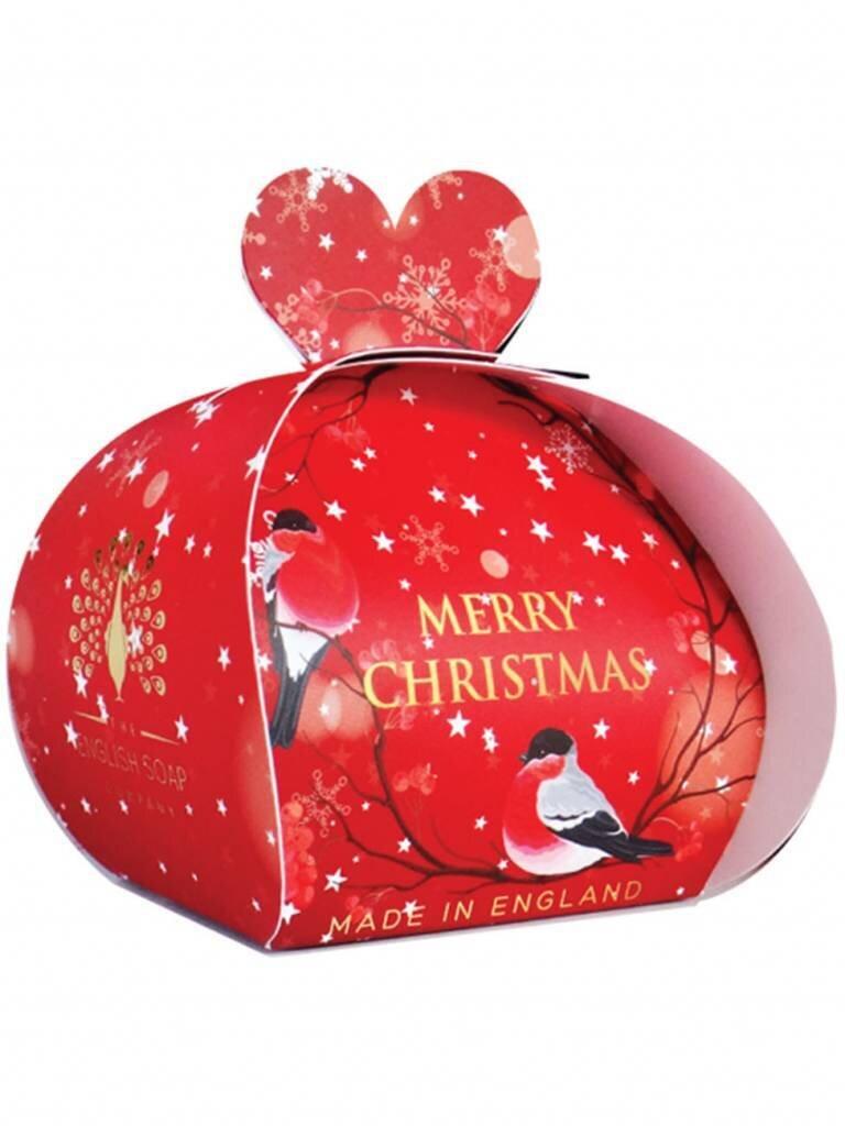 Merry Christmas Gastzeep