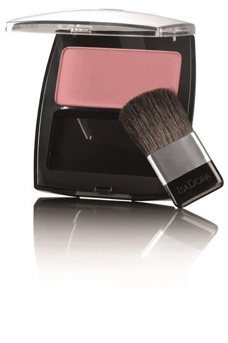 Blush Cool Pink N°2