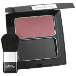 Blush Perfect Powder Rouge