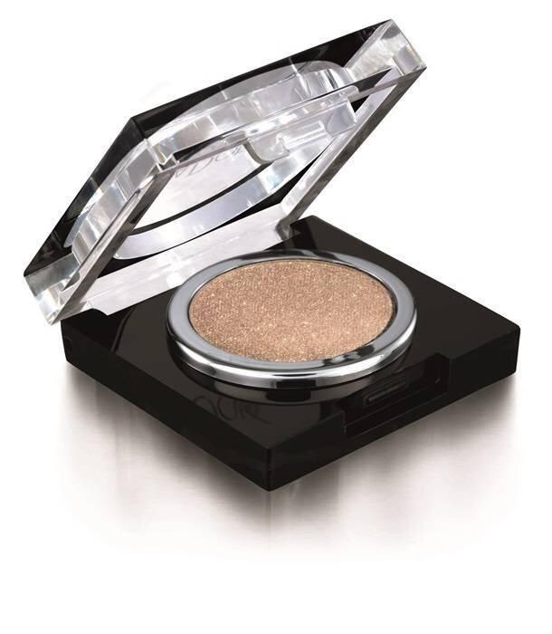 Desert Pearl N°3 - Eye Glow