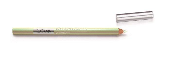 Eye Lighter Contour 20 Limelight