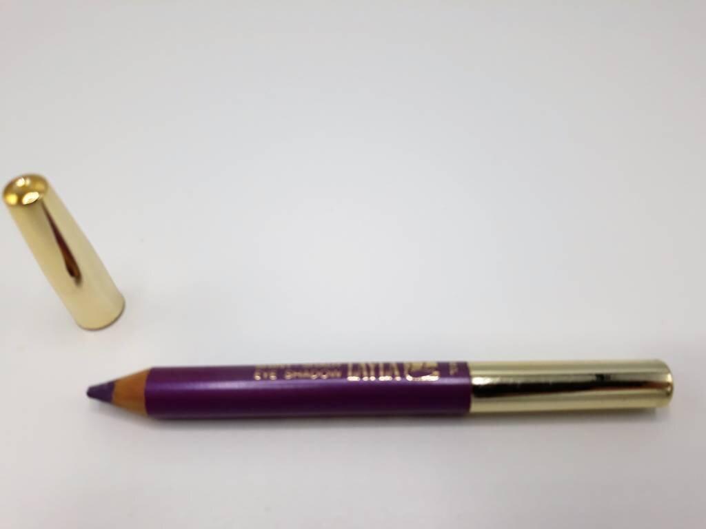 Shiny - Shady Purple