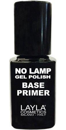 Base Primer - No Lamp Gel Polish