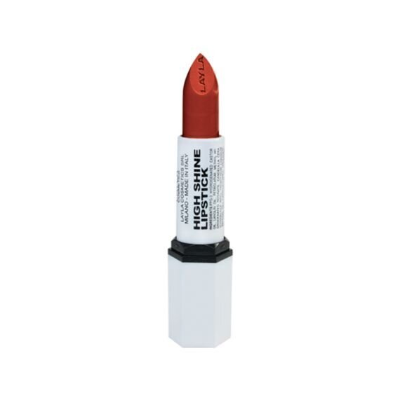 Lipstick 77