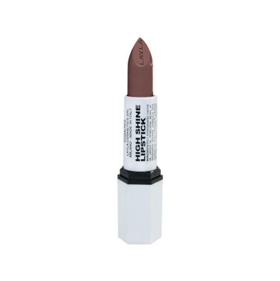Lipstick 38