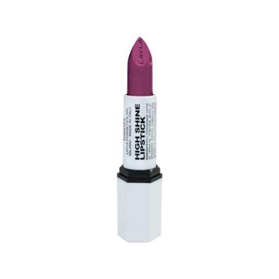 Lipstick 40
