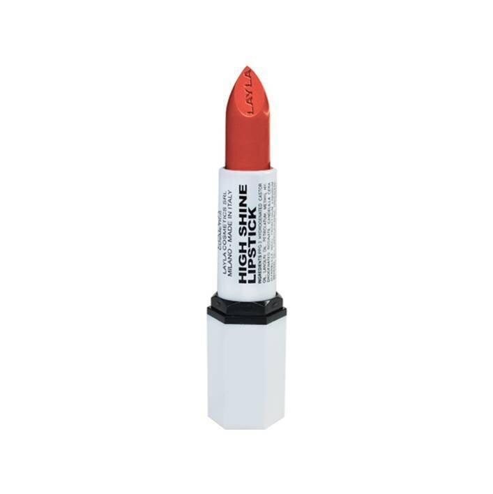 Lipstick 47