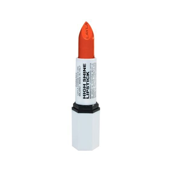 Lipstick 81