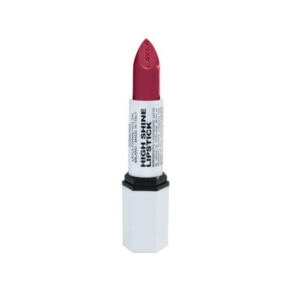 Lipstick 130