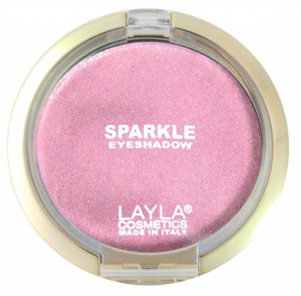 Sparkle N°5