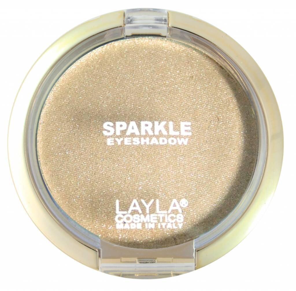 Sparkle N°10