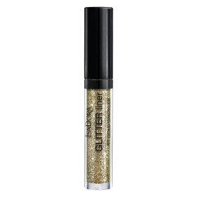 Glitter Liner - Gold Sparkles 11 - Eyeliner