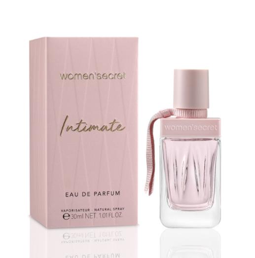 Intimate Eau De Parfum
