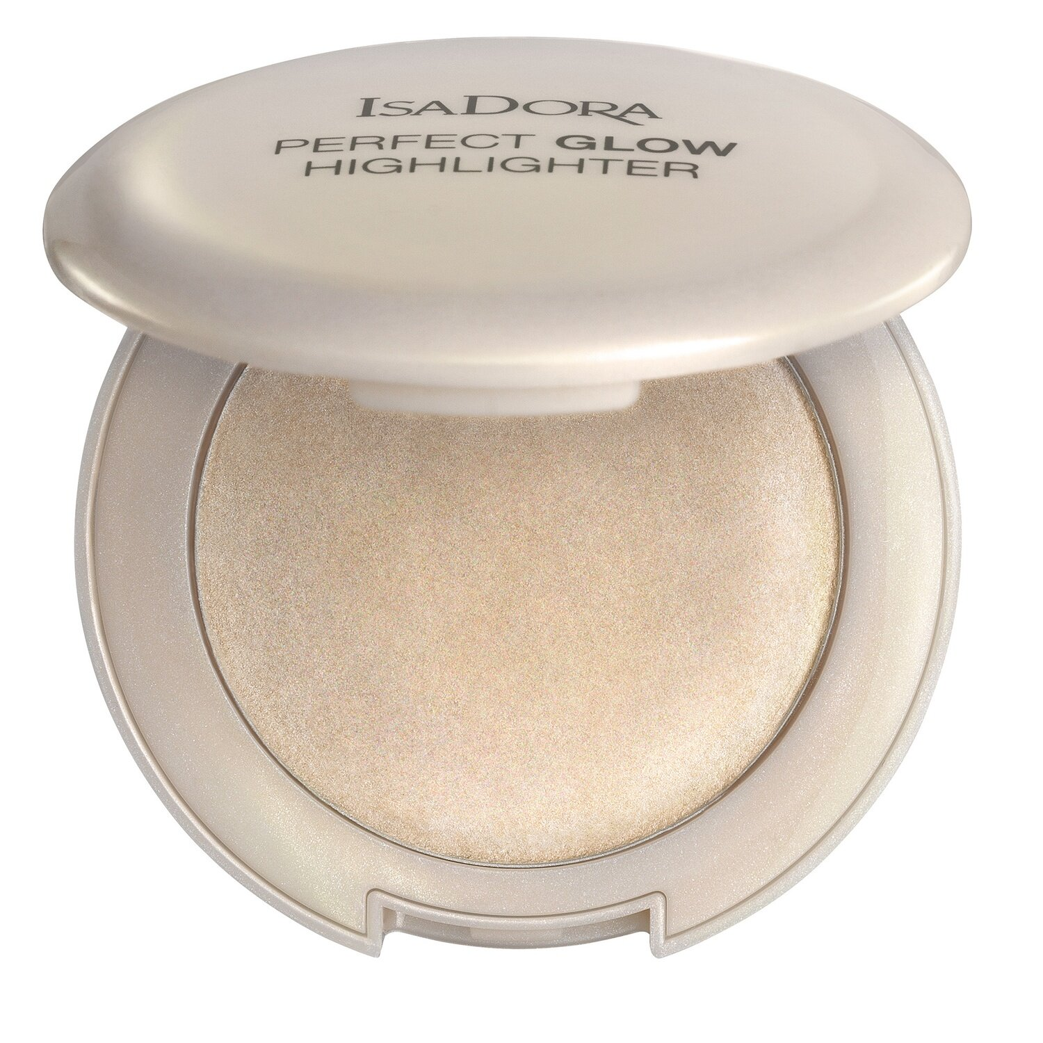 Champagne Glow 60  Perfect Glow Highlighter