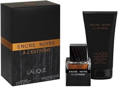 Encre Noir A L' Extrême Eau De Parfum