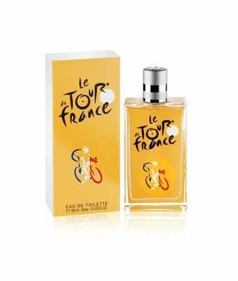 Le Tour De France Original
