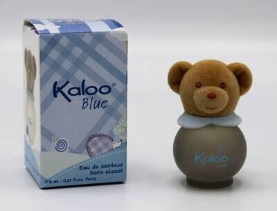 Kaloo Blue MINI