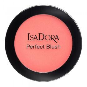 Perfect Blush Pinky Peach 60