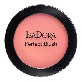 Perfect Blush Pink Glow 52
