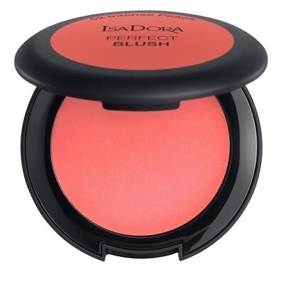 Intense Peach N°2 - Blush