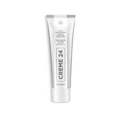 Crème 24 - Molinard