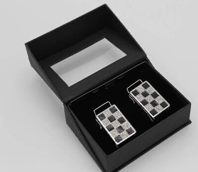 Checkerboard - Clip n Go