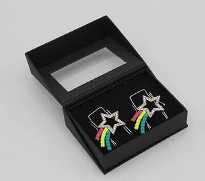 Star - Clip n Go Jewelry