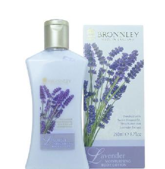 Lavendel Body Lotion