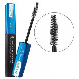 Build-up Mascara Waterproof - Black