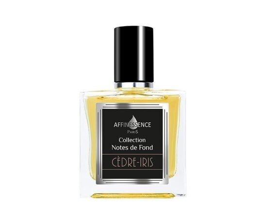 Cedre - Iris Eau De Parfum