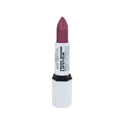 Lipstick 134