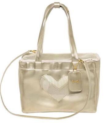 Lovely Bag Gold