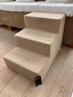 Luna Stairzz Beige