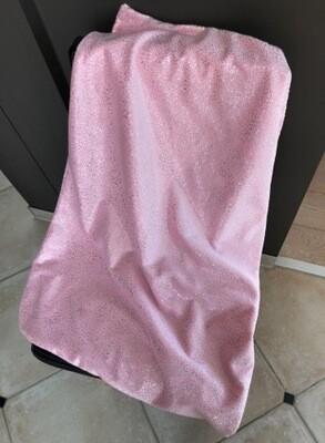 Cozzie Blanket Aurora 50x70 cm