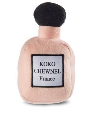 Chewnel koko parfum toy pink