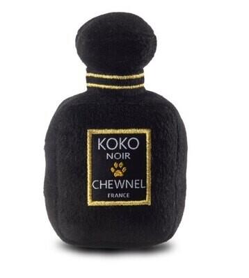 Chewnel Koko parfum black