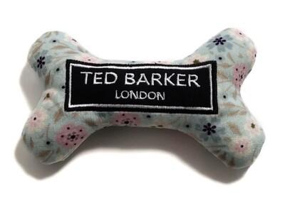 Catwalkdog-Ted Barker ParodyToy